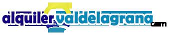 alquilervaldelagrana.com